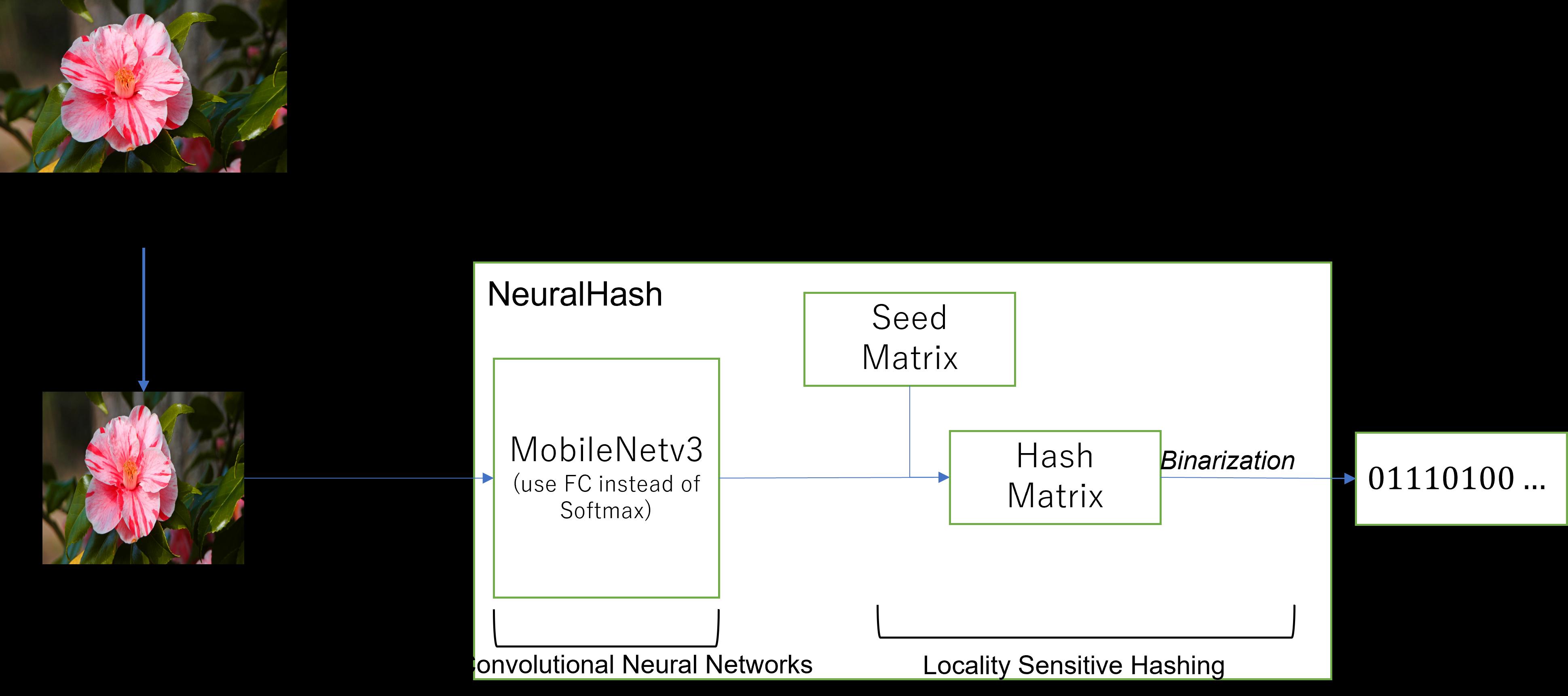 NeuralHash
